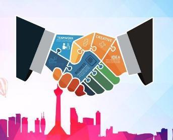 个人独资企业注册材料,个人独资企业注册流程