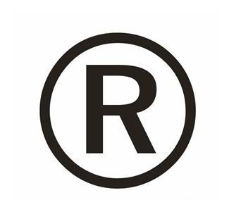 商标注册类别