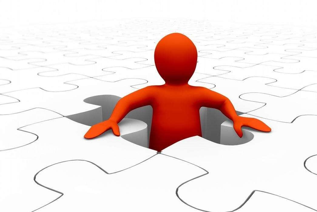 公司注册,税务申报,申办一般纳税人
