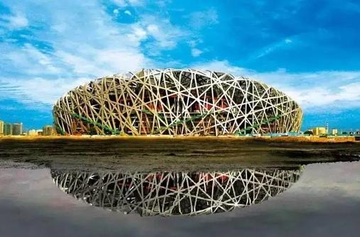 北京集团公司注册