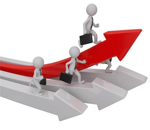 公司注册,股份有限公司注册,股份有限公司注册条件