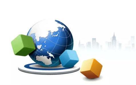 注册外资公司,代办注册外资公司