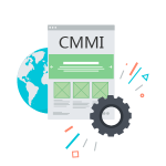 CMMI能力成熟度模型集成