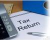 金税三期丨法人私户走账被查!企业该如何规避风险