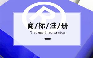 商标注册分开申请 提高成功率的好办法
