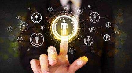 增值电信业务许可证,增值电信业务许可证申请条件,增值电信业务许可证申请程序