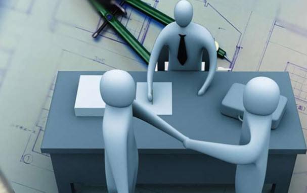中山公司注册程序详细介绍_中山注册公司一目了然-远萌财税服务