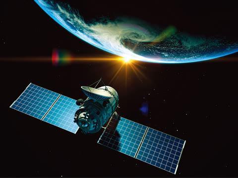 互联网资质,国内多方通信服务业务许可证