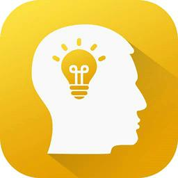 發明專利有效期