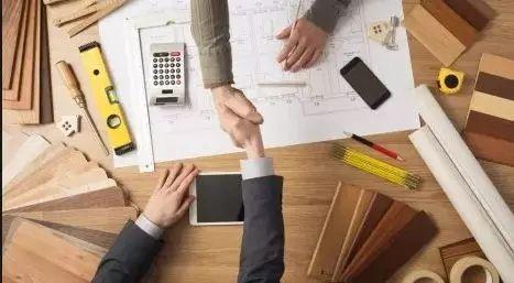 工程造价咨询企业资质办理常见问题解析!
