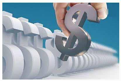 内资公司减资,内资公司减资条件,公司减资,北京公司注册