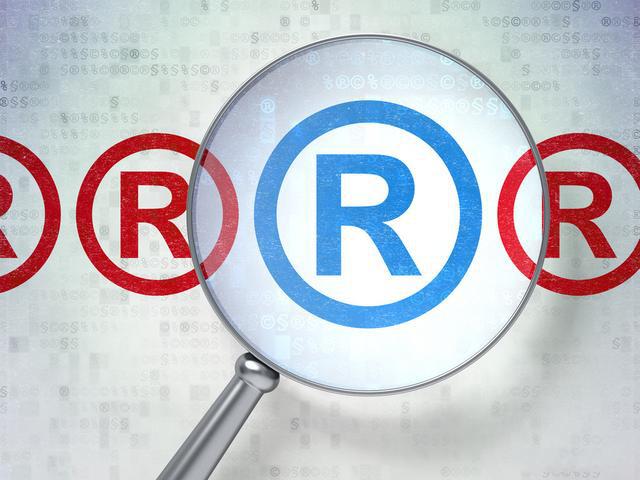 商标注册,国际商标注册,国际商标注册方式