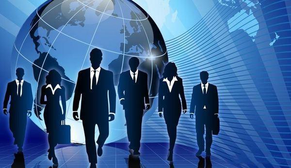 中山工商注册代理公司有哪些流程?远萌财税公司代办-远萌财税服务