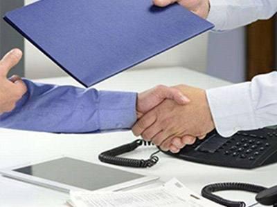 北京外资公司注册,外资公司注册流程