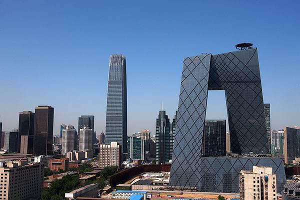 北京注册公司,朝阳区注册公司流程,朝阳区注册公司费用
