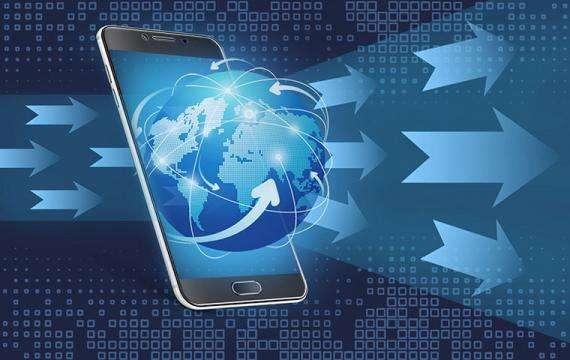 ISP许可证,ISP许可证办理条件