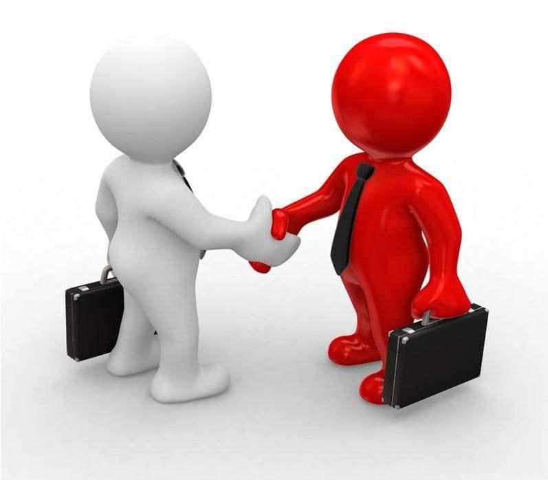 中外合資公司注冊,中外合資公司注冊流程,中外合資公司注冊資本