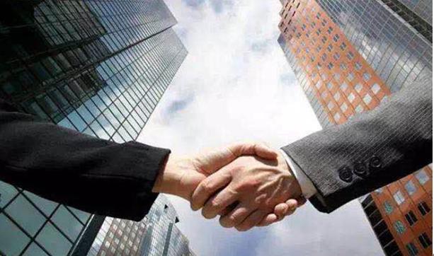 集團公司注冊,集團公司注冊流程,集團公司注冊條件