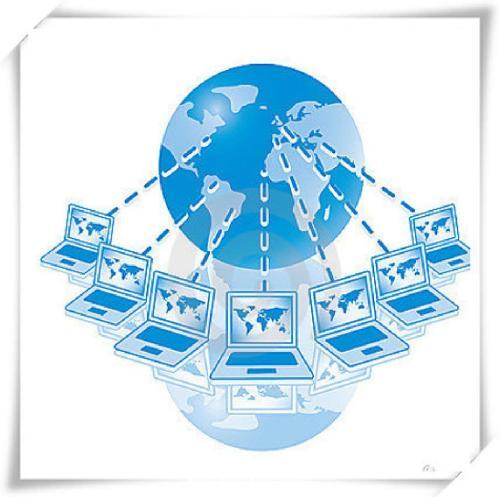 北京EDI经营许可证,北京EDI经营许可证申请条件,北京EDI经营许可证申请材料