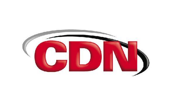 CDN許可證,CDN許可證申請條件