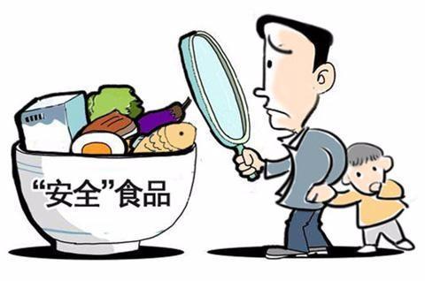 北京注册食品公司,北京注册食品公司流程,食品公司注册条件