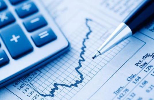 外資小規模代理記賬流程,外資代理記賬,小規模代理記賬,小規模代理記賬流程