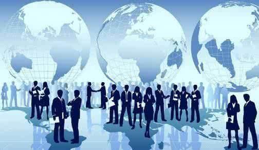 北京外資公司注冊,北京外資公司注冊材料,如何注冊外資公司