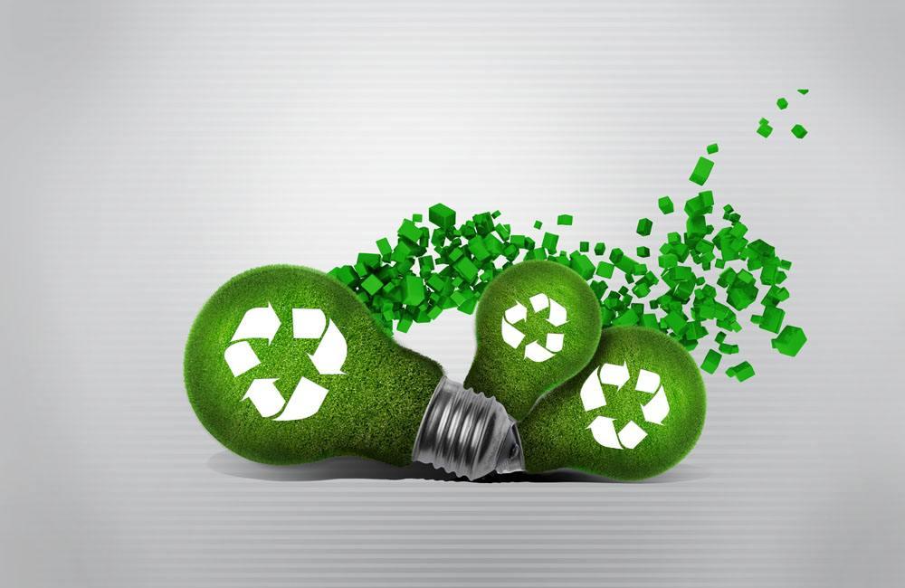 办理环保工程专业承包资质