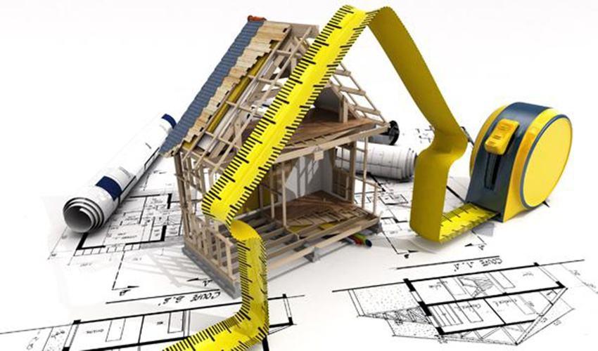 工程造价咨询企业资质,工程造价咨询企业资质办理条件