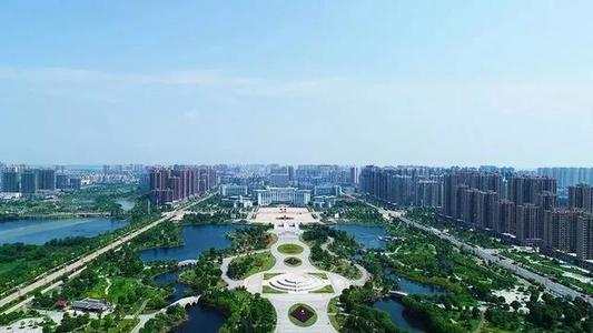 重庆高新技术企业认证