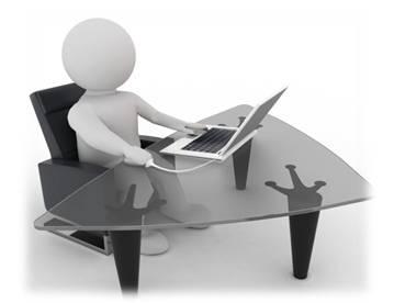 内资公司注册流程