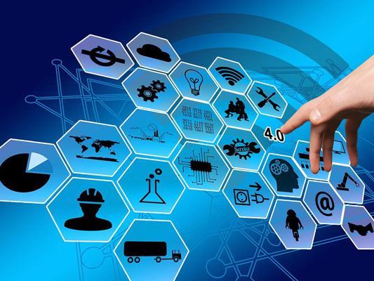 高新技術企業認定,高新技術企業認定申請條件,高新企業認定代辦