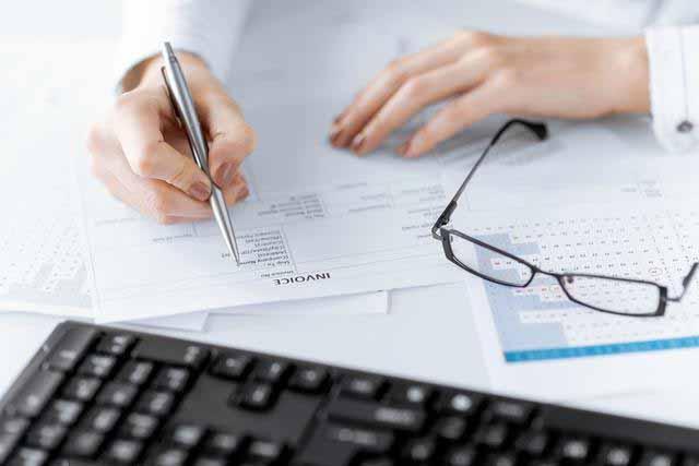 北京代理注册公司,北京公司注册费用,代理注册公司,北京公司注册