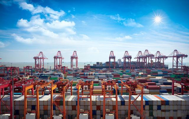 为什么外贸企业注册离岸公司,注册离岸公司,离岸公司注册