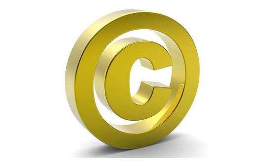 著作权,作品著作权,作品著作权保护期限