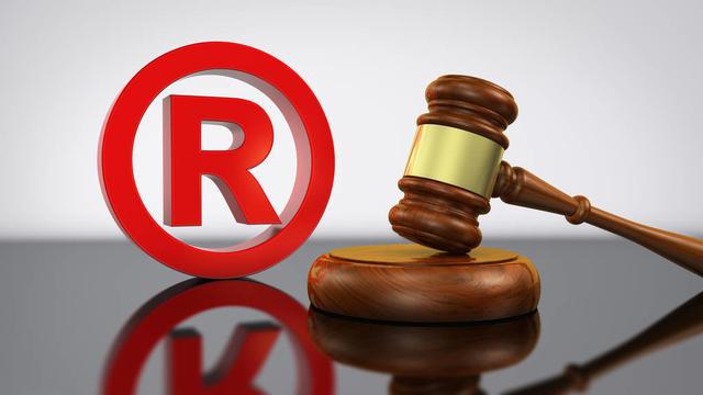 北京商标注册,北京商标注册流程,北京商标注册费用