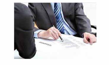 中外合资公司注册,中外合资公司注册资本