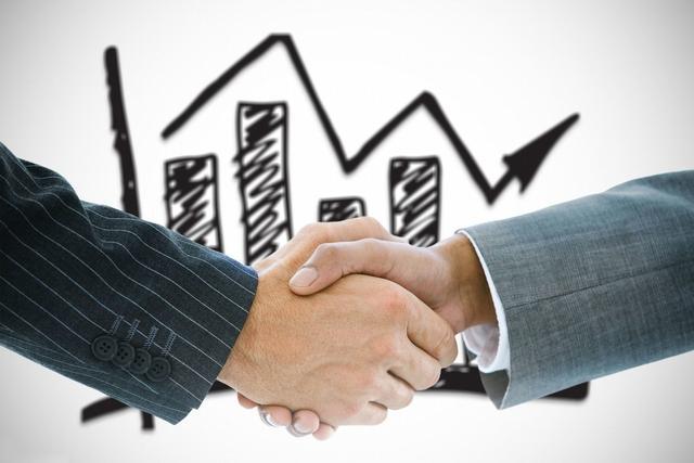 合伙企业注册,合伙企业注册流程