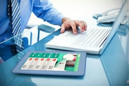 北京公司注冊代理,北京公司注冊流程,北京公司注冊費用