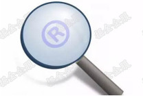 委托商标代理机构申请商标注册有哪些优势