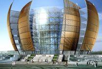 办理建筑资质对建筑企业有哪些好处
