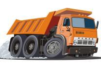 道路运输经营许可证办理流程及所需材料