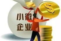 初创期小微企业税收优惠政策有哪些