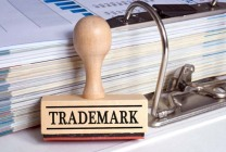 如何注册美国商标,美国商标注册流程