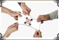 企业该如何防止抢注商标