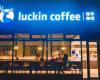 瑞幸咖啡现金流转正、4000家门店恢复运营,所有的好事从注册商标开始